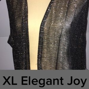 LULAROE XL ELEGANT JOY